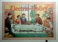 JdeP Electric Trolley early trainset artwork.jpg