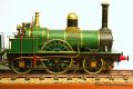 Jenny Lind, 3.5-inch gauge steam model (Bill Hinchley).jpg