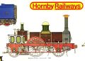 Jenny Lind 1847, Hornby Railways catalogue cover image (HRCat 1975).jpg