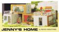 Jennys Home, by Rovex Industries (Hobbies 1967).jpg