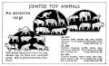 Jointed Toy Animals, Hobbies (HobbiesH 1952).jpg