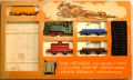 Jouef Super Junior train set, ref 7206.jpg