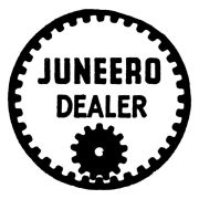 Juneero Dealer cog logo.jpg
