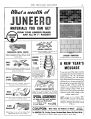 Juneero Materials (MM 1941-01).jpg