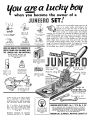 Juneero advert (MM 1939-12).jpg