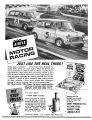 Just Like The Real Thing, Airfix Motor Racing (AirfixMag 1966-01).jpg
