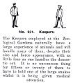 Keepers, Britains Zoo No931 (BritCat 1940).jpg