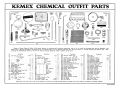 Kemex Chemical Outfit Parts (MCat 1934).jpg