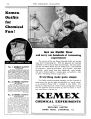 Kemex Chemical Outfits, lab (MM 1933-06).jpg