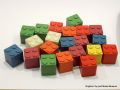 Kiddicraft Interlocking Building Cubes, loose.jpg