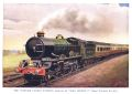 King George V GWR 6000, Cornish Riviera Express (WBoR 14ed).jpg