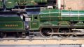 King George V locomotive 6000 (Marklin).jpg