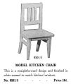 Kitchen Chair (Nuways model furniture 8510-5).jpg