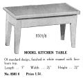 Kitchen Table (Nuways model furniture 8501-6).jpg