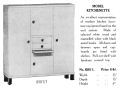 Kitchenette (Nuways model furniture 8501-1).jpg