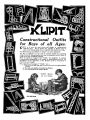 Klipit Constructional Outfits (Hobbies 1916).jpg