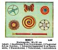 Kreiselgarnituren - Spinner Sets, Märklin 9069-7 (MarklinCat 1932).jpg