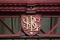 LBSC monogrammed shield, Hove Station.jpg