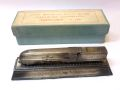 LMS Coronation Scot small paperweight and box.jpg