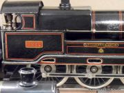 LNWR 2222 Sir Gilbert Claughton locomotive (Bing for Bassett-Lowke).jpg