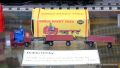 Lansing Bagnall station tractor and trailers (Dublo Dinky Toys 076 077).jpg