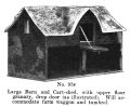 Large Barn and Cart-Shed, Britains Farm 95F (BritCat 1940).jpg