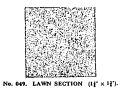 Lawn Section, Britains Garden 049 (BMG 1931).jpg