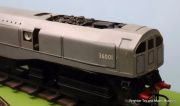 Leader-Class steam locomotive model.jpg