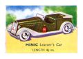 Learners Car, Triang Minic (MinicCat 1937).jpg