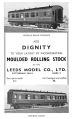 "Leeds (LMC) ""Add Dignity"" advert (SRMT 1939).jpg"
