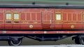 Leeds paper-detailed luggage coach 106.jpg