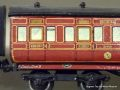 Leeds paper-detailed passenger coach 840.jpg
