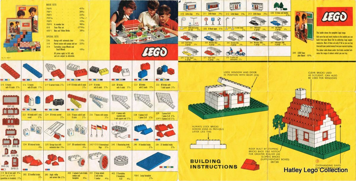 1200px Lego System single sheet catalogue %28LegoCat ~1964%29