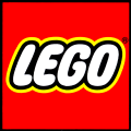Lego trademarked logo.png