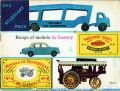 Lesney Matchbox Catalogue, cover (MBCat 1959).jpg
