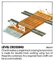 Level Crossing, Series1 Airfix kit 01615 (AirfixRS 1976).jpg