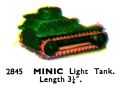 Light Tank, Minic 2845 (TriangCat 1937).jpg