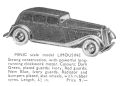 Limousine, Triang Minic (MM 1935-06).jpg