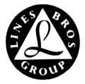 Lines Bros Group logo.jpg