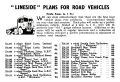 Lineside Plans for Road Vehicles, Modelcraft (MCMag 1948-03).jpg