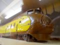 Lionel 752 M-10000 streamliner locomotive.jpg