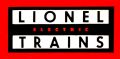 Lionel Electric Trains, logo.jpg