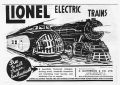 Lionel Electric Trains (MM 1935-11).jpg