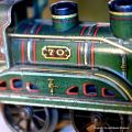 Lithographed locomotive 70, Charles Rossignol, detail.jpg