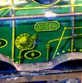 Lithographed tinplate loco 6000, detail, Charles Rossignol.jpg