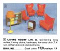 Living Room JH2, Jennys Home (Hobbies 1967).jpg