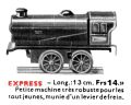 Loco Express 0-4-0, French Hornby (MFCat 1935).jpg