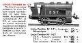 Loco No1-Tank, French Hornby (MFCat 1935).jpg