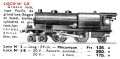 Loco No2-E 31801, French Hornby (MFCat 1935).jpg