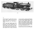 Locomotive GWR 2253, 0-6-0, 5-inch gauge, steam, auction listing 01 (Christies 1983-04-18).jpg